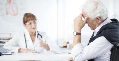 tiempo de recuperacion de un traumatismo craneoencefalico