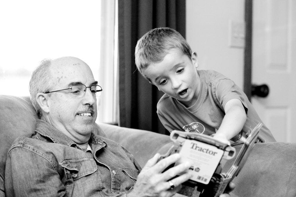 actividades-intergeneracionales