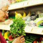alimentacion-saludable-en-ancianos