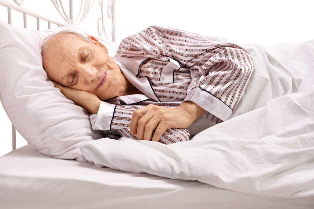 camas-para-mayores