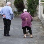prevención de accidentes en el hogar para personas mayores accidentes más frecuentes en ancianos guía para la prevención de accidentes en personas mayores una de las posibles causas de los accidentes de las personas mayores como peatones es test accidentes domésticos en adultos mayores accidentes en residencias de ancianos una de las principales causas de los accidentes de las personas mayores como peatones es accidentes domésticos en la tercera edad