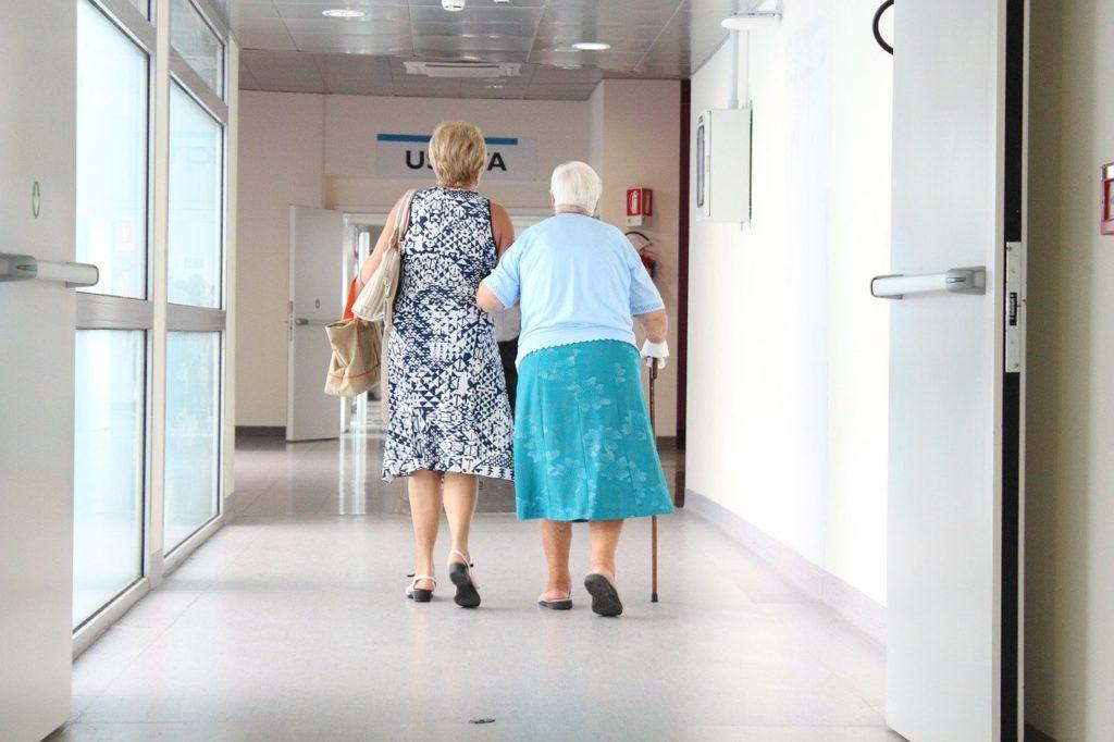 cuando-ingresas-en-residencia-a-un-enfermo-de-alzheimer