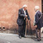 cuando-se-haran-ingresos-residencias-ancianos-senior-sur