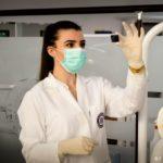 detección-alzheimer-retina
