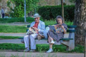 remedios naturales alzheimer