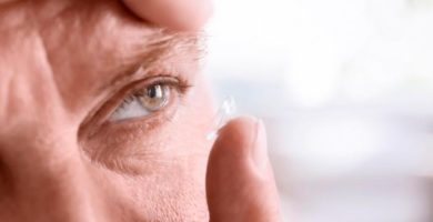 lente-para-el-glaucoma