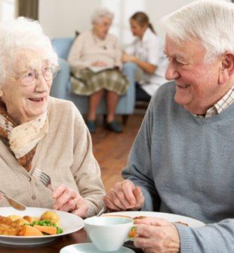 manipulacion-de-alimentos-en-residencias-de-ancianos