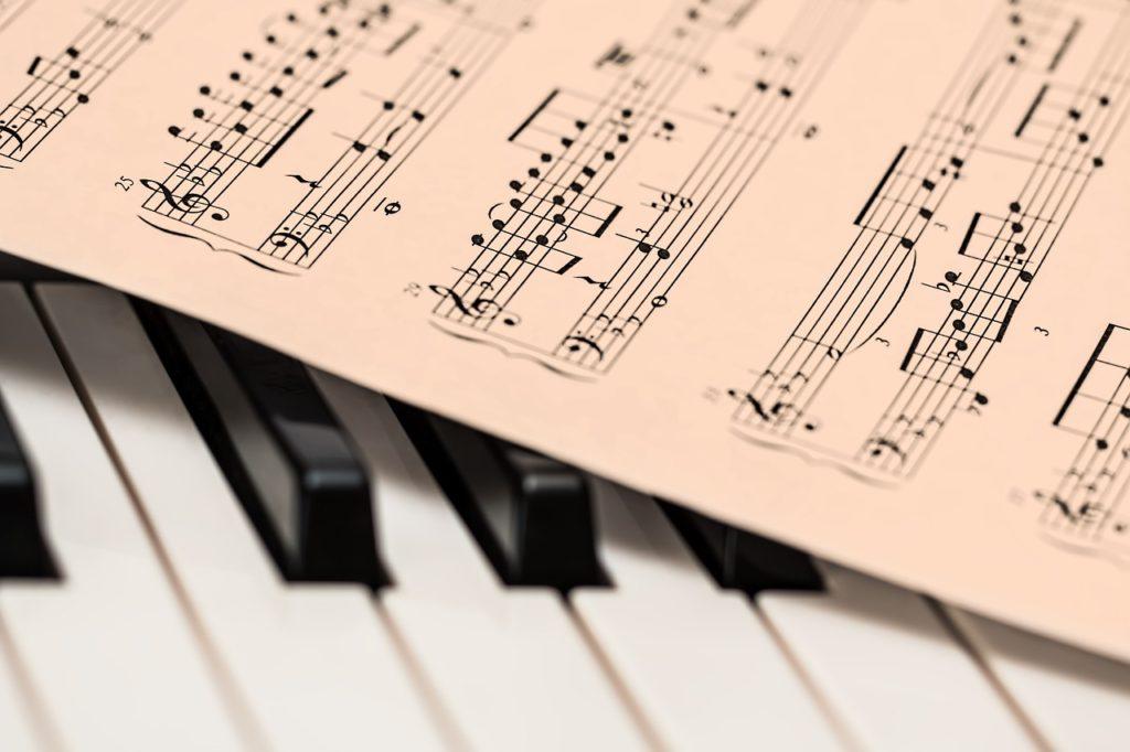 musica-para-combatir-el-alzheimer