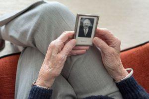 tratamiento alzheimer