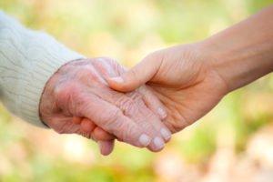 precio residencia de ancianos en granada senior sur