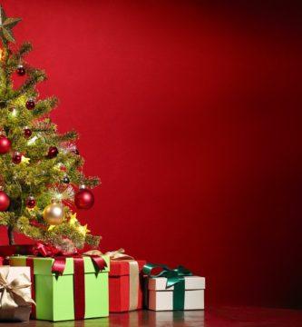 regalos-para-abuelos-en-navidad