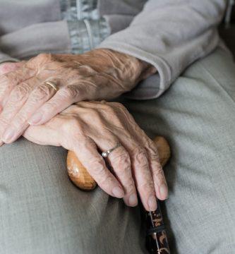 rehabilitacion-cadera-ancianos
