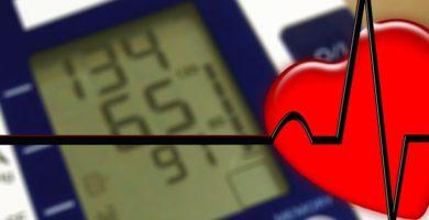 rehabilitacion-cardiaca