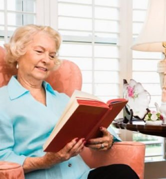 residencia-alzheimer-prevencion