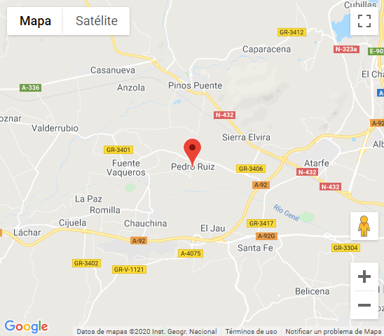 residencia-senior-sur-granada-contacto