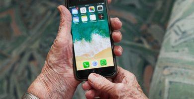 tecnologia-para-el-cuidado-de-adultos-mayores