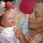 terapia-con-munecos-enfermos-alzheimer